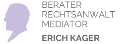 Erich Kager